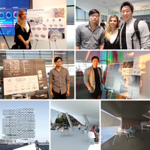 IIDA-Student-Design-Expo_September-2015