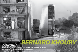 Bernard-Khoury_Donghia-Lecture_March-16-2016%5b2%5d