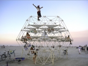 1_d-e-m-_burningman2013-3