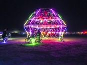 2_d-e-m-_burningman2013-4