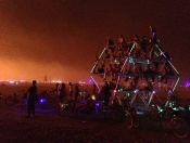 3_d-e-m-_burningman2013-2