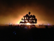 4_d-e-m-_burningman2013-1