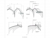 8_Lori-Choi_A.UD_Arches in Matrix_Section_Surfaces