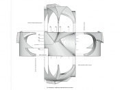 9_Lori-Choi_A.UD_Arches in Matrix_Ortho