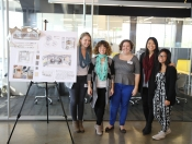 SoCal-IIDA-Charette-2015_Otis-College_11