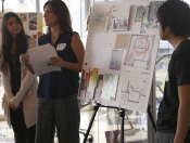 SoCal-IIDA-Charette-2015_Otis-College_20