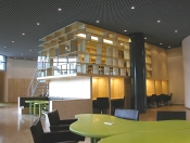 atelier-van-leishout_interpolis-library