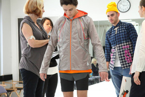 Nike-First-Fitting-Jarrett-Reynolds-Otis-Fashion-2013