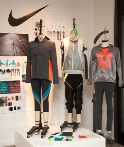 nike_OTIS_college_Fashion