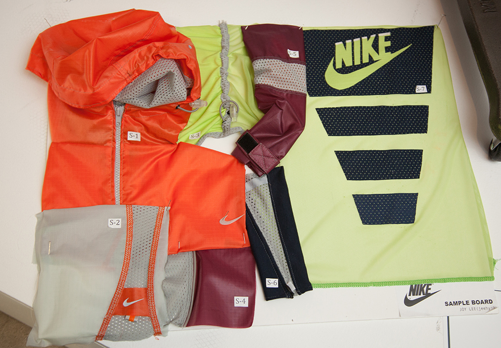 nike_OTIS_college_Fashion_3