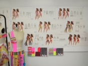 billabong-sketch-selection-otis-college-of-art-and-design-oct-2012-10
