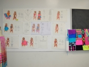 billabong-sketch-selection-otis-college-of-art-and-design-oct-2012-11