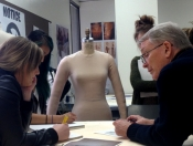 otis-fashion-bob-mackie-studio-progress-6