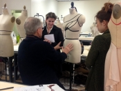 otis-fashion-bob-mackie-studio-progress-7