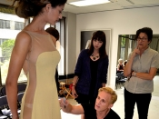 david-meister-first-fitting-otis-fashion-2013-pic1
