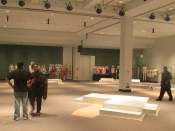 otis-fashion-jury-show-setup-11