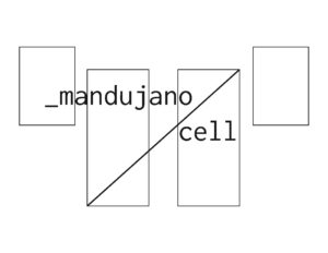mandujano/cell To Open in Inglewood