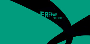 Freeway Studies Logo3