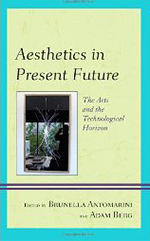 New Book with LAS Faculty Essays