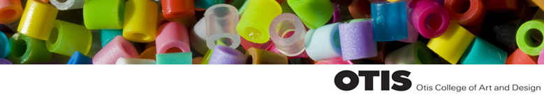 Header Image of Colorful Beads