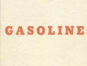 26 gasoline stations cover
