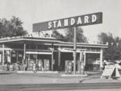 26 gasoline stations inside pages