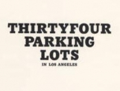 34 parking lots title