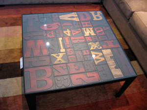 Wood type for your home