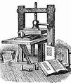 Movie…Gutenberg: The Machine that Made Us