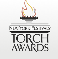 PD Team Owls: Finalists in New York Festival Torch Awards