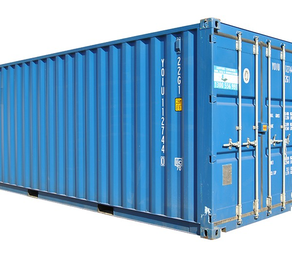 20ft-brand-new-gp-shipping-container-600x536