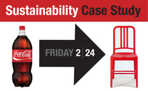 Two Great Sustainability Events 2/24