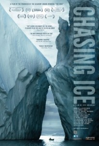 Movies That Matter Screening: Chasing Ice