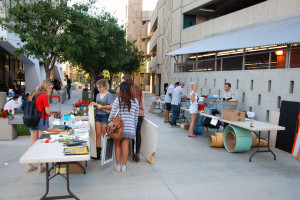 UpCycle Day 2014