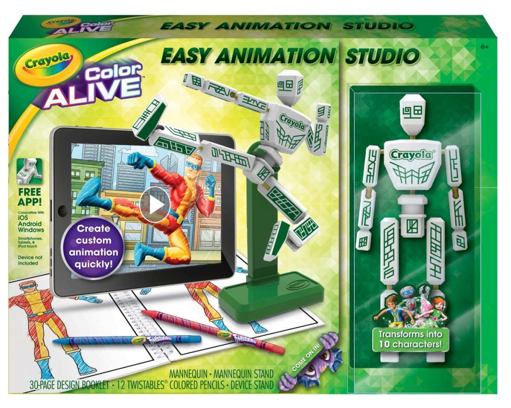 Crayola-easy_animation_studio