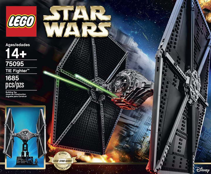 Lego-TieFighter6-A