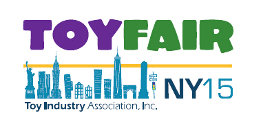 ToyFair-2015-Logo2