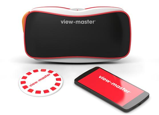 View-Master_2