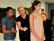 david-meister-first-fitting-otis-fashion-2013-pic3