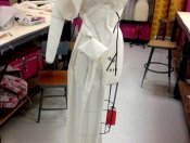 otis-fashion-bob-mackie-studio-progress-michele-sarah-4
