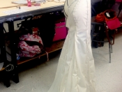 otis-fashion-bob-mackie-studio-progress-michele-sarah-6