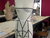 otis-fashion-bob-mackie-studio-progress-michele-sarah-2