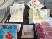 Bookmaking Projects 2014.jpg