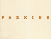 34 parking lots cover